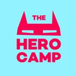 The Hero Camp