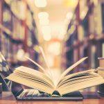 Los 5 mejores libros sobre UX