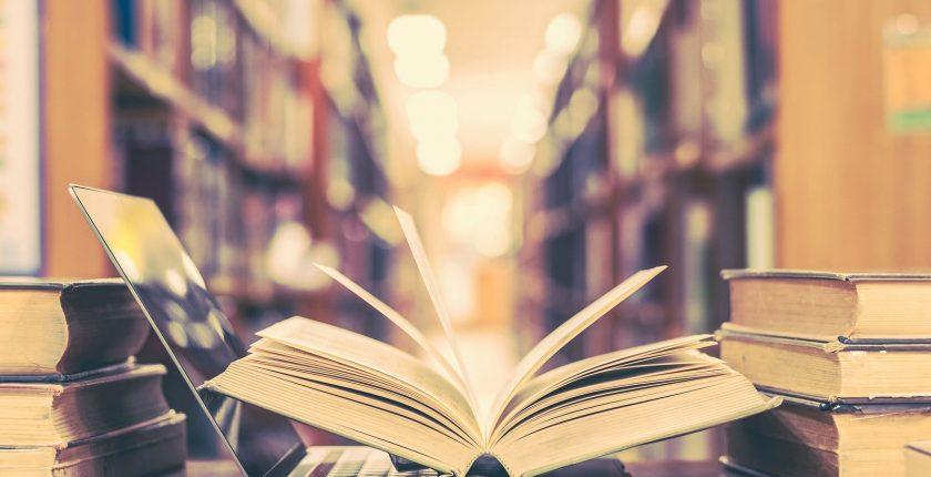Mejores Libros UX