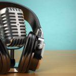 Los 6 mejores podcast sobre SEO en español