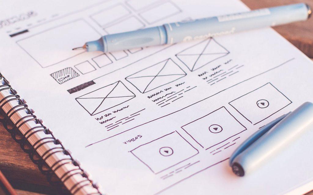 Te contamos lo que debes estudiar si quieres trabajar como diseñador UX (o UX designer)