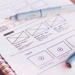¿Qué estudiar para trabajar como diseñador UX?