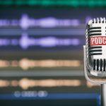 Los 5 mejores podcast de UX en español