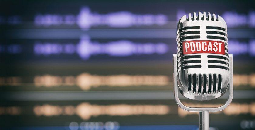 Mejores Podcast UX en español