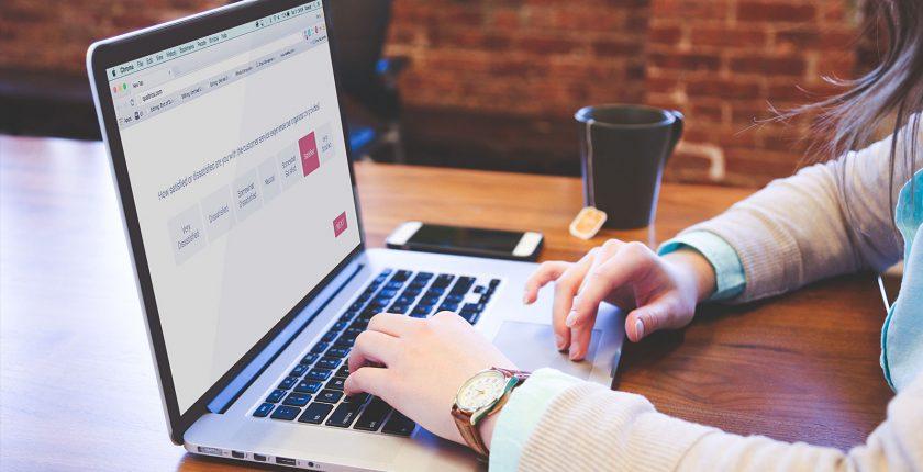 Mejores sitios para buscar trabajo si eres profesional digital