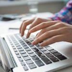 Los mejores sitios para buscar trabajo en el sector digital