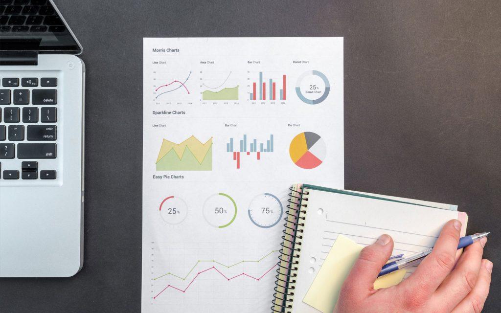 Dónde estudiar un curso o máster de CRO (Conversion Optimization Rate)