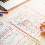 Cómo convertirte en un gran Product Designer: da el salto al nuevo perfil de diseño de producto digital 360º